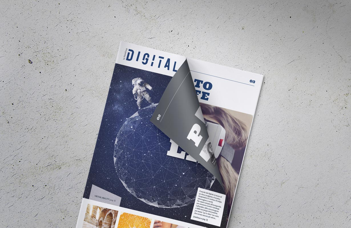 Digital_Magazine_Mockup_Desk