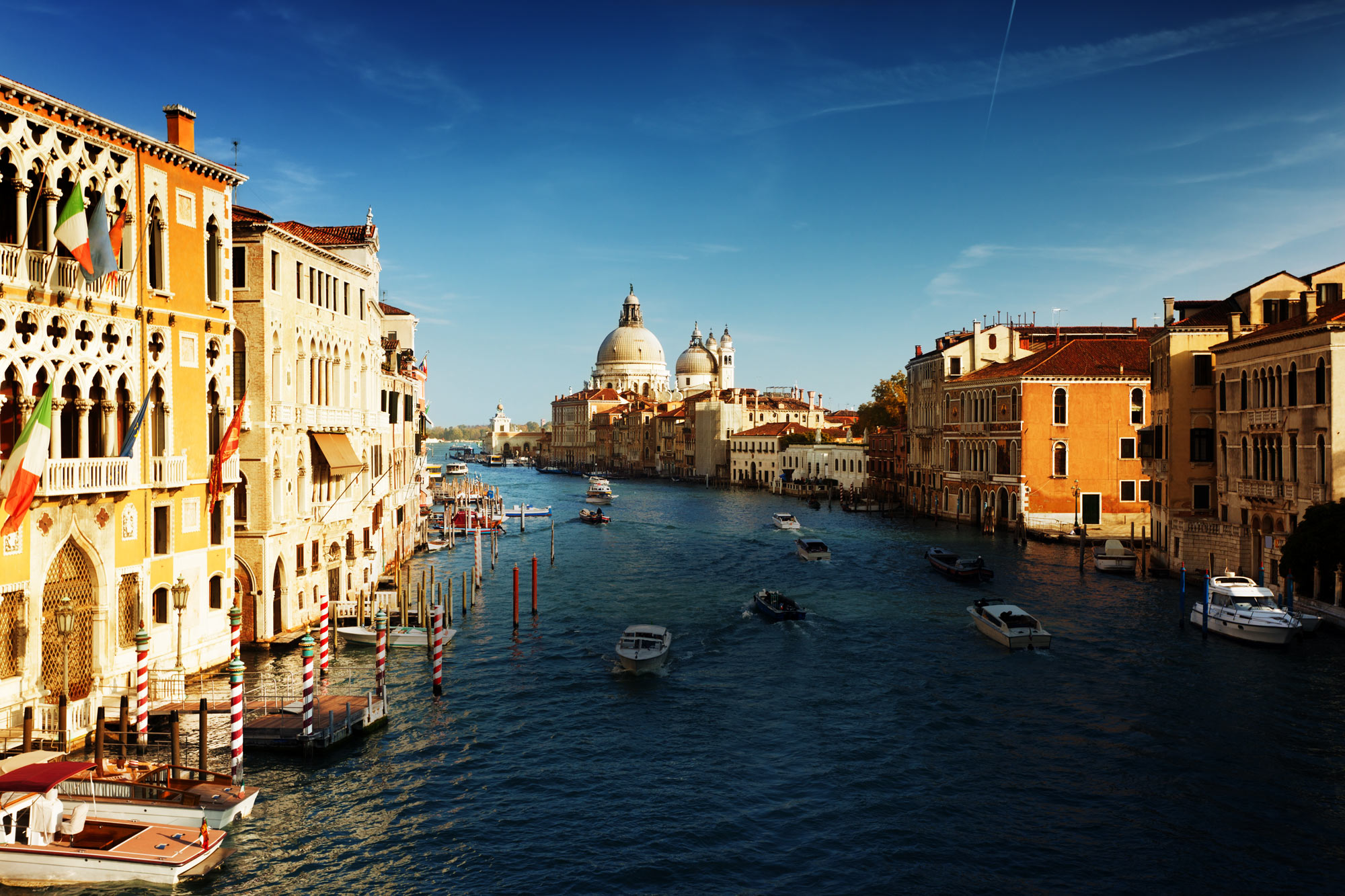 turismo_veneto_by_ivision